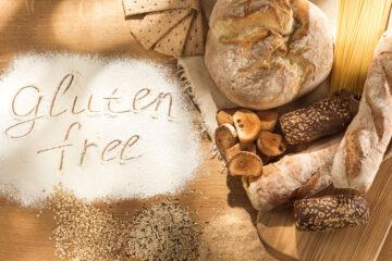 Studio Sitari Nutrizione - Prodotti senza glutine - Gluten Free Dieta Senza Glutine Celiachia