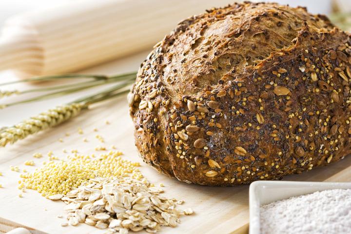 Studio Sitari Nutrizione - Celiachia Allergia al Glutine
