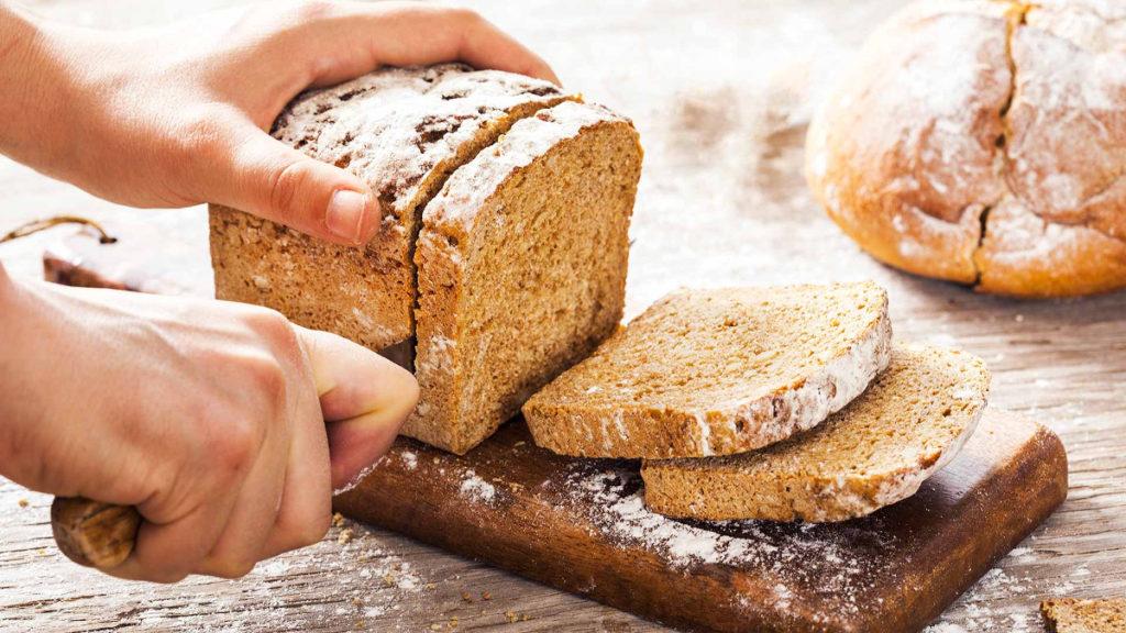 Studio Sitari Nutrizione - Prodotti senza glutine