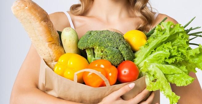 Dieta Fodmap - Studio Sitari Nutrizione Salerno