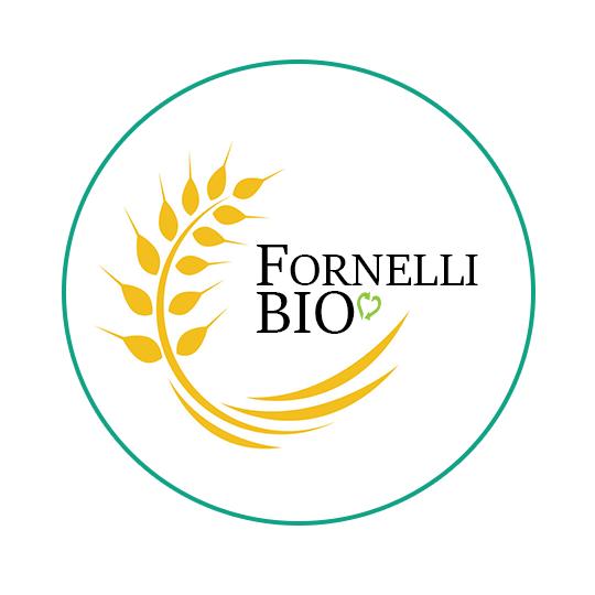 logo fornellibio